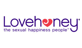 Investment Firm Acquires Controlling Stake in Lovehoney