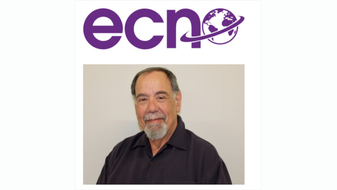 ECN Purchasing Manager Rick Sicurella to Retire