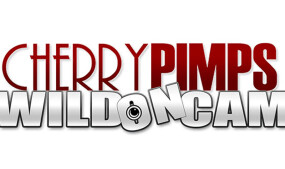 Elsa Jean, Norah Nova Headline Cherry Pimps' WildOnCam Shows
