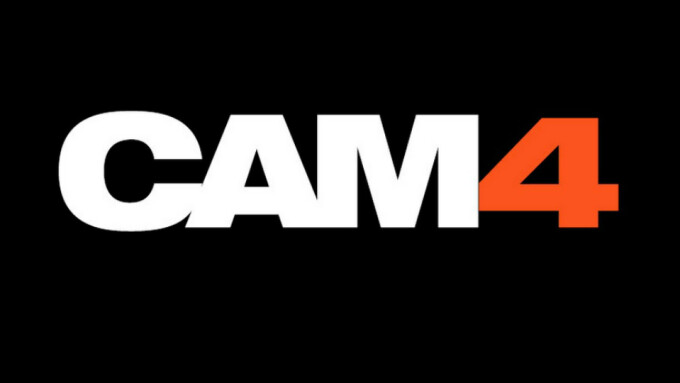 CAM4 Performers Now Able to Broadcast on Android, iOS