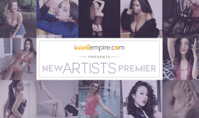 iWantClips Adds New Artists