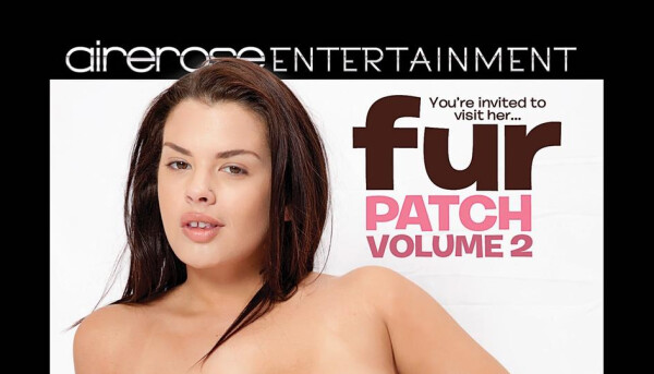 Keisha Grey, Jaye Summers Star in Airerose's 'Fur Patch 2'