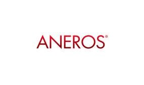 Aneros Shares Studies on Prostate Health