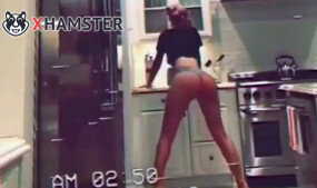 xHamster Courts Rapper Iggy Azalea Following Viral Twerk Video
