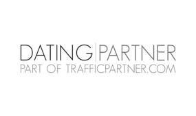 DatingPartner Offers June Bonus Promo