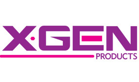 Xgen Products Launches Retailer Support Program