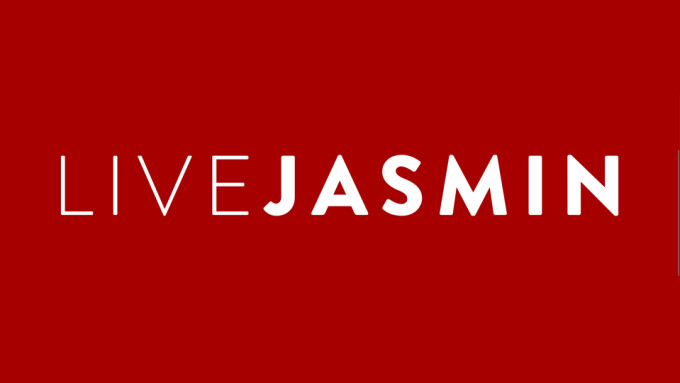 LiveJasmin Reports Successful Start to 2018, Rise in Recognition