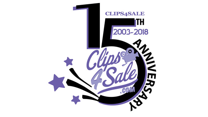 Clips4Sale Launches Chargeback Forgiveness Program