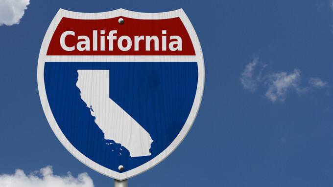 California Law Puts Clamp on Deceptive Auto-Rebills