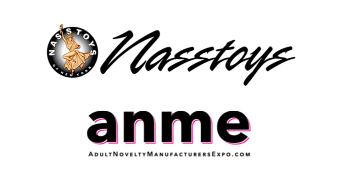 Nasstoys to Unveil 18 New Releases at ANME