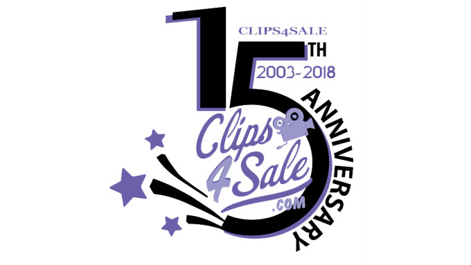 Clips4Sale Announces New Studio Signups