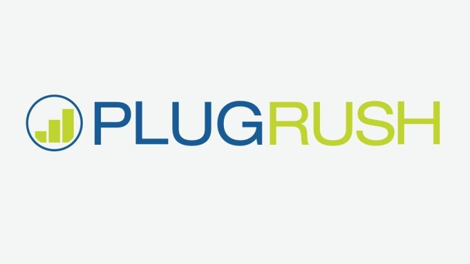 PlugRush Offers WebViews Traffic Targeting