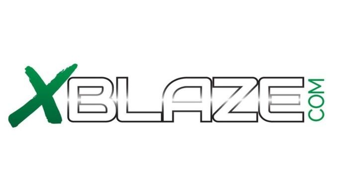 XBlaze Acquires VOD Sites Anywhere.xxx, StrictlyBroadband.com