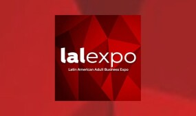 LALExpo Slates Dates for 2019 Edition
