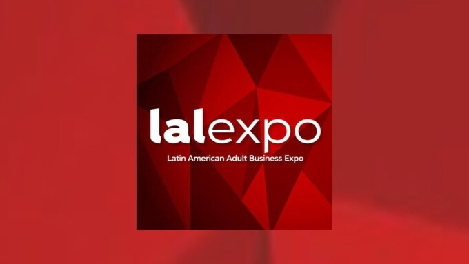 LALExpo Slates Dates for 2019 Edition, Announces New Workshops