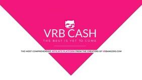 VR Bangers Offers VRB Cash Affiliate Program