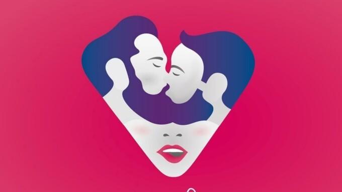New Book Surveys Women Who Prefer All-Male Erotica