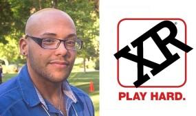 XR Brands Welcomes Josh Ortiz to Team