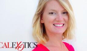 Sexologist Dr. Jill McDevitt Joins CalExotics' Team of Sex Educators
