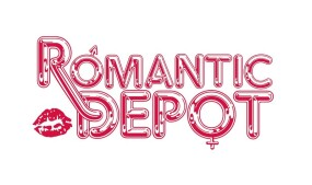 Romantic Depot to Showcase 'Supercharged' Toy Line at Sex Expo NY