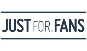 JustFor.Fans Reports Strong Growth