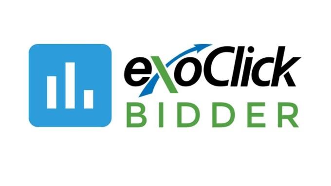 ExoClick Debuts 'Bidder' Tool to Automate Campaign Optimization