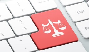 Plaintiffs File Brief Supporting Preliminary Injunction Over FOSTA