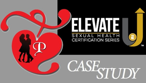 Elevate U Study Looks at Retailer's Dilemma Over Training Staff
