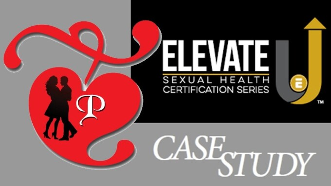 Elevate U Study Looks at Retailer's Dilemma Over Training Staff