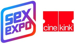 CineKink to Spotlight 2019 Film Festival at Sex Expo NY