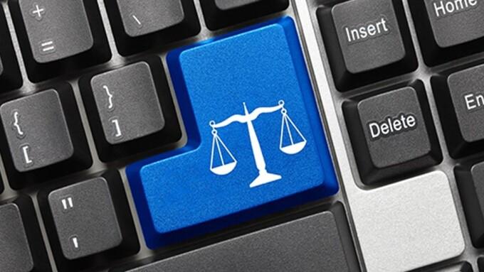 FOSTA Judge Hears Motion for Preliminary Injunction