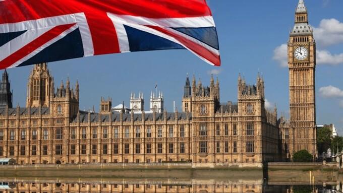 U.K.'s Crown Prosecution Service Seeks to Revise 'Obscenity' Laws