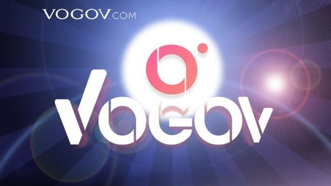 TeenMegaWorld, TmwVRnet Adopt OGO Coin, OgoShift Crypto Solutions