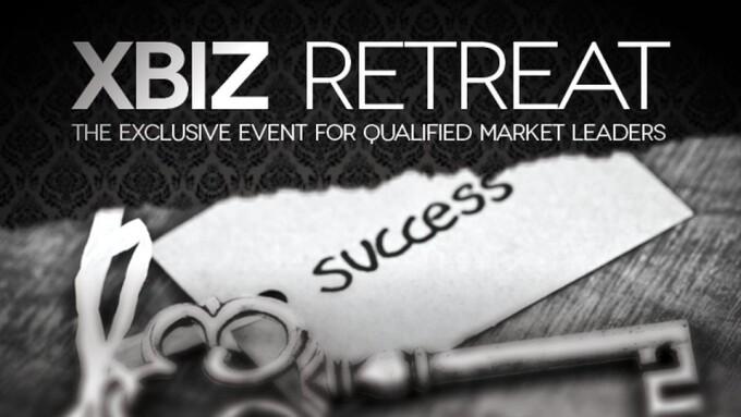 XBIZ Retreat 2019 Set for Jan. 14-18 in L.A.