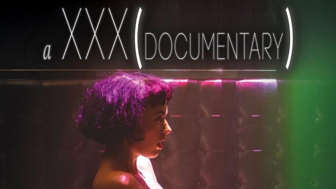 Kelly Madison Media Examines Porn World in 'A XXX Documentary'