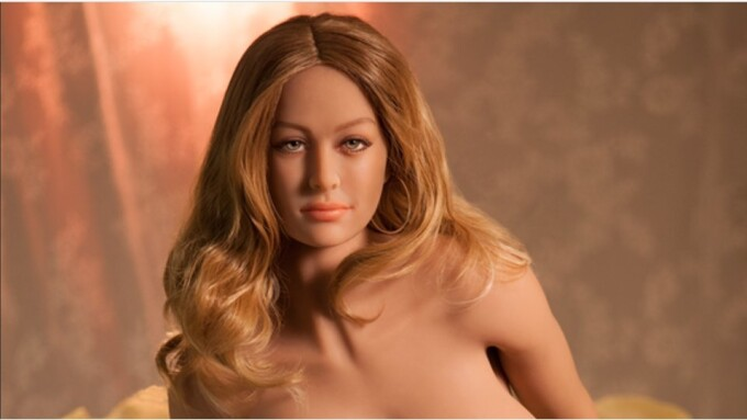 Pipedream Now Shipping Bianca Ultimate Fantasy Doll