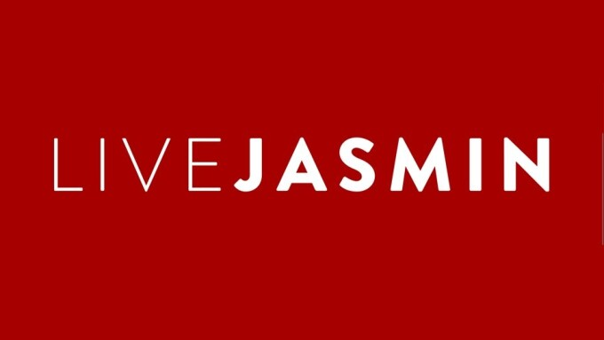 LiveJasmin Introduces 'Truth or Dare' Game Feature for Private Sessions