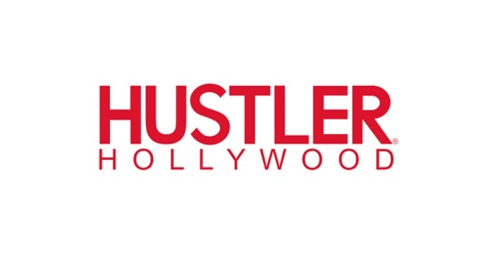 Hustler Hollywood Opens Store in Dallas