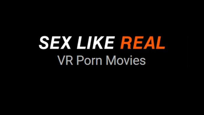 SexLikeReal Uncovers PSVR Hack for Vastly Enhanced Video