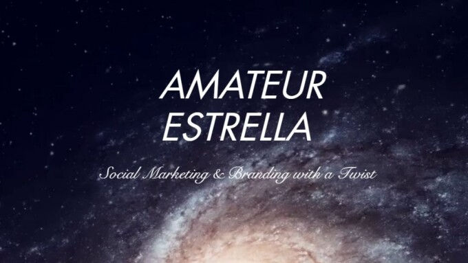 AmateurEstrella.com Artist Collective Opens Its Community