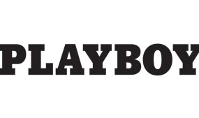 Playboy Alleges Breach of Contract in Suit Against GBT