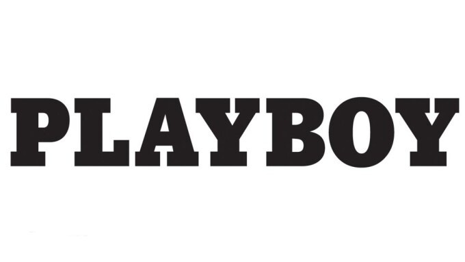 Playboy Alleges Breach of Contract in Suit Against Cryptocurrency Company