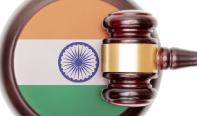India Patent Office Rejects Protection for Sex Toy Maker