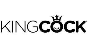 Pipedream's Latest King Cock Releases Now Shipping