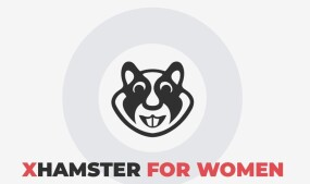 xHamster Establishes $25,000 Fund for Women Directors