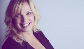 Scala Adds Jolanda Horsten to Sales Team