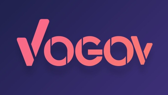 VogoV Starting Its Pre-Crowdsale Next Week
