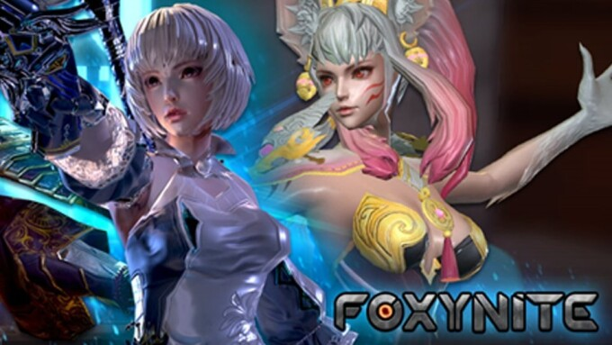 Nutaku.net Rolls Out 3D Steampunk Action Adventure 'Foxynite'