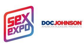 Doc Johnson to Show Off Latest Pleasure Products at Sex Expo NY