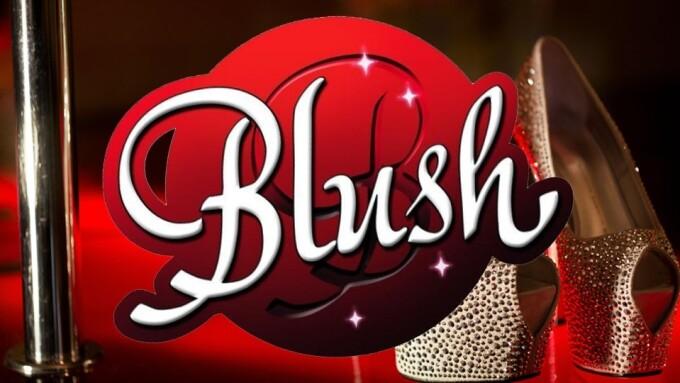 Pittsburgh's Blush Gentlemen's Club Sells for $15 Million